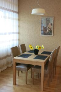 Reval Apartment - City Center