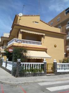 Picture of Apartment Puerto Rico