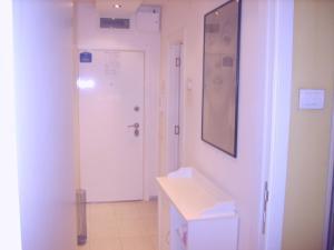 Apartment Nikmar Lux