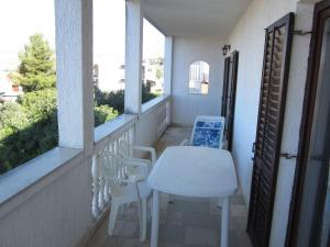 Apartments Marlais