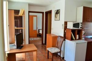 Apartments Slavogost