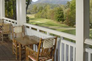 Picture of Brasstown Valley Resort & Spa