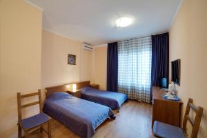 Hotel Odisseya