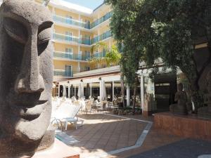 Foto del hotel  Hotel la Palmera & Spa