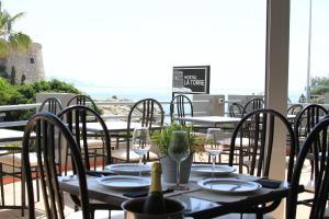 Foto del hotel  Hostal La Torre