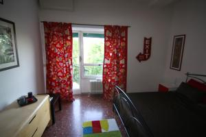 Porta Portese House