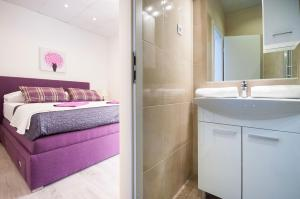 Apartments Pina and Lavender