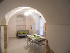 Appartamento Petraio