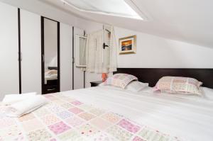 Apartment Mala Ana