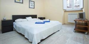 Apartments Corso