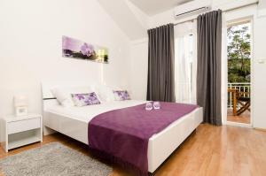 Apartments Estrella