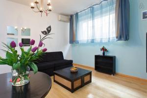 Apartments Z4