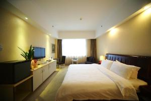 Nanning Bolifei Hotel