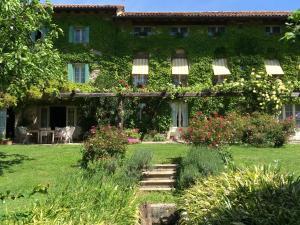Hotel Maso Di Villa Relais Di Campagna