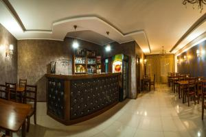 Hotel Stolitsa