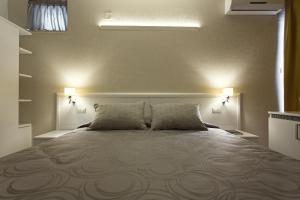 Il Viaggiatore Rooms and Suites