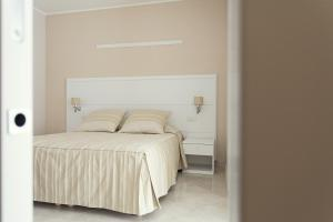 Il Viaggiatore Rooms and Suites