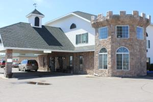Picture of Knights Inn and Suites - Grand Forks