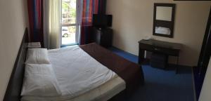 Hotel Marmaris