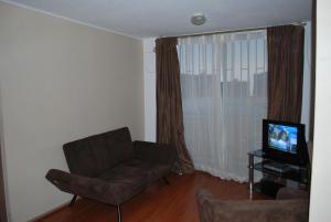 Apartamento Don Marcelo