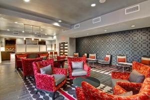Picture of Hampton Inn and Suites Cincinnati - Downtown