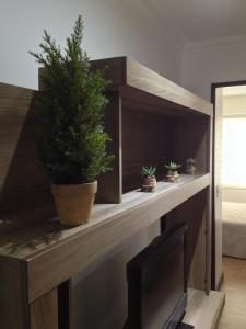 Enjoy Quito Apartments