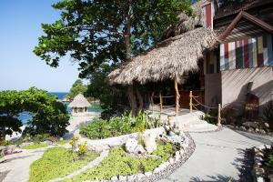 Hermosa Cove Villa Resort & Suites
