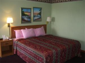 Picture of Americas Best Value Inn Fayetteville