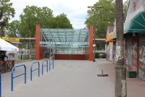 Apartament Bitwy Oliwskiej