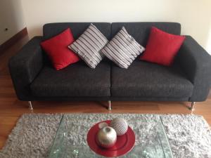 Luxury Rent Lima