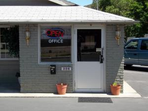 Picture of Budget Inn -Yreka