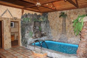 Hotel-Sauna Liberty
