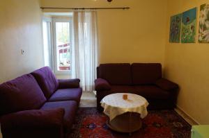 Apartment Istriana