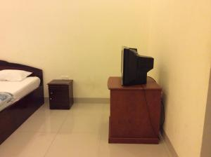Thien Kim Motel