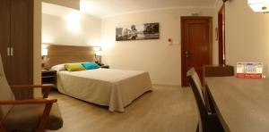 Foto del hotel  Hotel Avenida Plaza