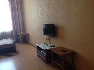 Apartment Proreznaya