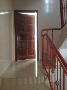 Demba Appartement