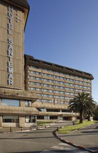 Foto del hotel  Santemar