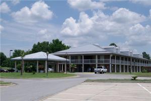 Picture of Villa South Motor Inn