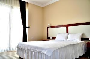 Eftalya Hotel