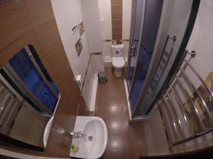 Hostel U City