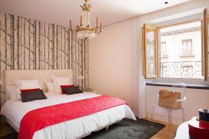 Foto del hotel  Palacio Plaza Conde Miranda