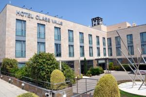 Foto del hotel  Hotel Class Valls