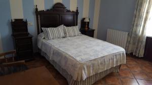 Foto del hotel  Hotel Rey Sancho IV