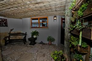 Wind Song Cottage