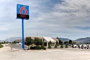 Picture of Motel 6 Ogden Riverdale