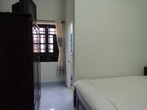 Huyen Linh Guesthouse