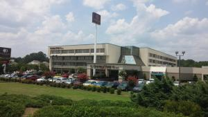 Picture of DoubleTree by Hilton Fayetteville
