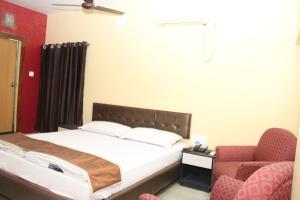 Hotel Bengal International