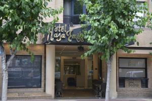 Foto del hotel  Casa Emilio